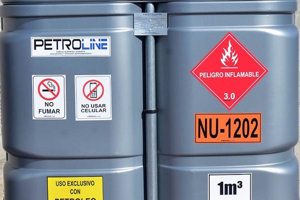 Sepa cómo asegurar la continuidad energética en momentos de emergencia